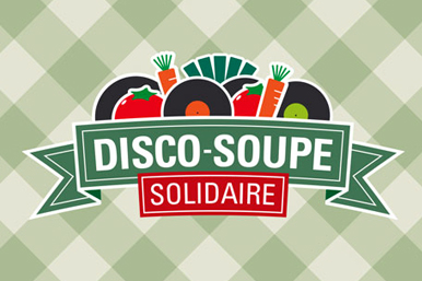 FEATURE-IMG-DISCOSOUPE